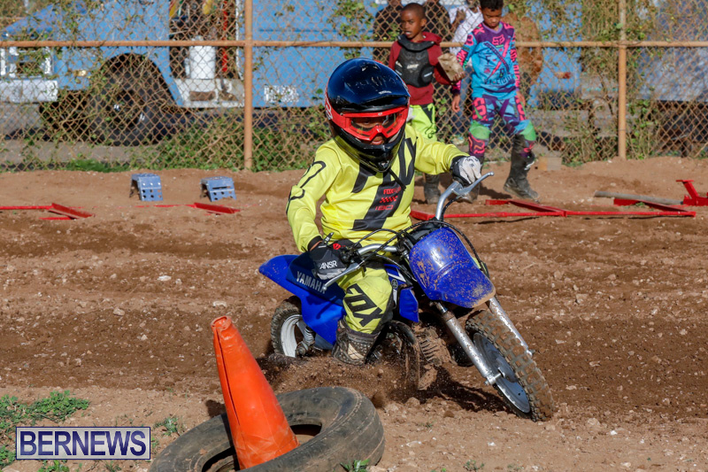 Bermuda-Motocross-Club-racing-December-17-2017-5758