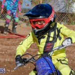 Bermuda Motocross Club racing, December 17 2017-5762