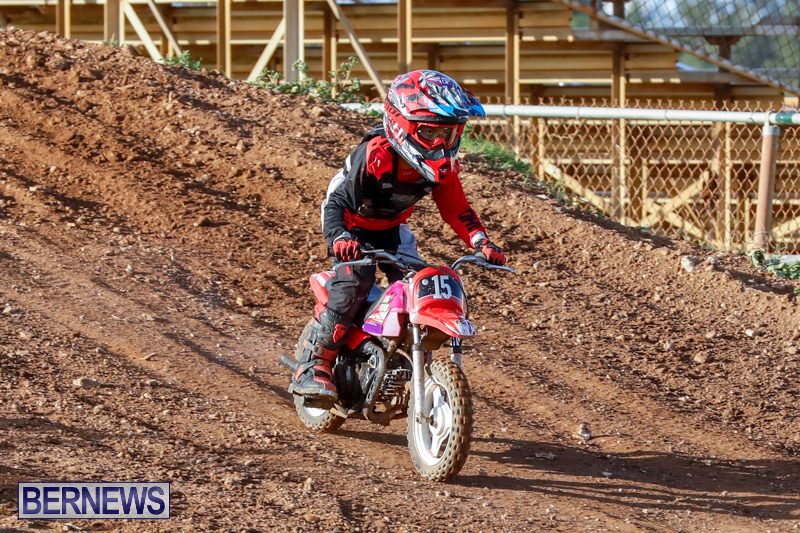 Bermuda-Motocross-Club-racing-December-17-2017-5764