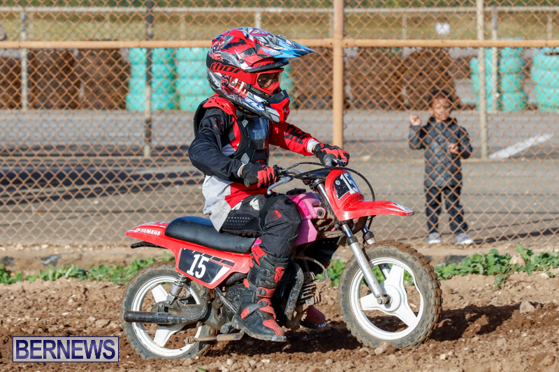 Bermuda-Motocross-Club-racing-December-17-2017-5769