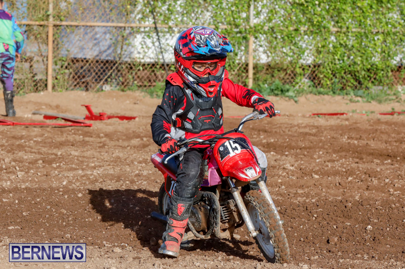 Bermuda-Motocross-Club-racing-December-17-2017-5772