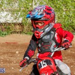 Bermuda Motocross Club racing, December 17 2017-5774