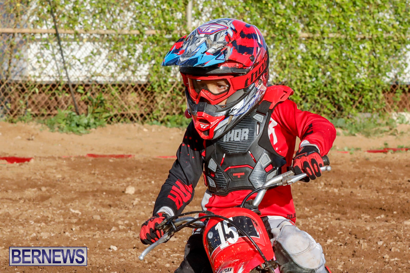 Bermuda-Motocross-Club-racing-December-17-2017-5774