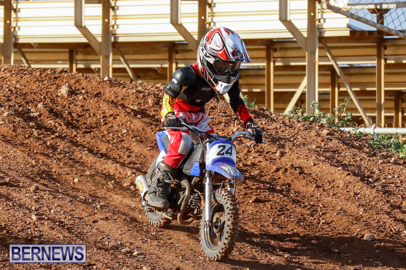 Bermuda-Motocross-Club-racing-December-17-2017-5776