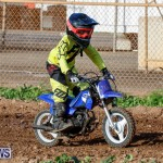 Bermuda Motocross Club racing, December 17 2017-5793