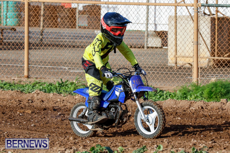 Bermuda-Motocross-Club-racing-December-17-2017-5793