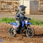 Bermuda Motocross Club racing, December 17 2017-5807
