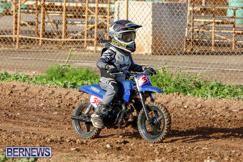 Bermuda-Motocross-Club-racing-December-17-2017-5807