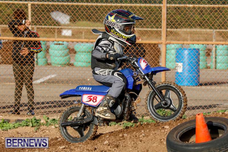 Bermuda-Motocross-Club-racing-December-17-2017-5811