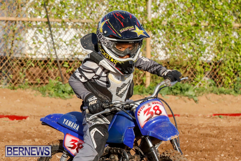 Bermuda-Motocross-Club-racing-December-17-2017-5819