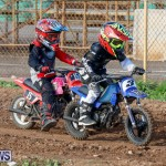 Bermuda Motocross Club racing, December 17 2017-5918