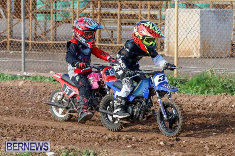 Bermuda-Motocross-Club-racing-December-17-2017-5918