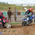Bermuda Motocross Club racing, December 17 2017-5925
