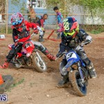 Bermuda Motocross Club racing, December 17 2017-5932