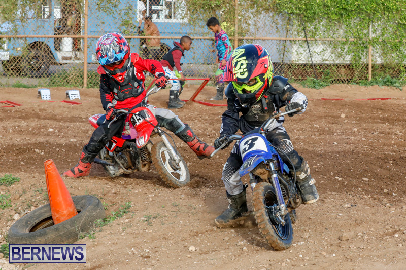 Bermuda-Motocross-Club-racing-December-17-2017-5932