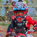 Bermuda Motocross Club racing, December 17 2017-5938