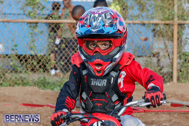 Bermuda-Motocross-Club-racing-December-17-2017-5938