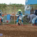 Bermuda Motocross Club racing, December 17 2017-5940