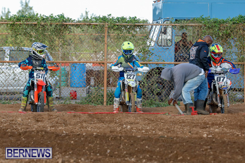 Bermuda-Motocross-Club-racing-December-17-2017-5940