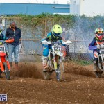 Bermuda Motocross Club racing, December 17 2017-5943