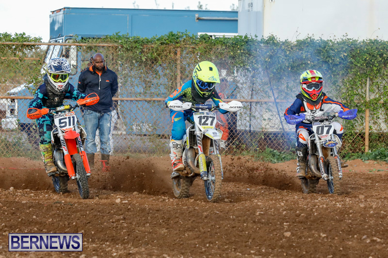 Bermuda-Motocross-Club-racing-December-17-2017-5943