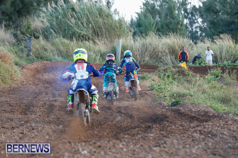 Bermuda-Motocross-Club-racing-December-17-2017-5953