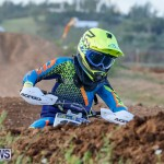 Bermuda Motocross Club racing, December 17 2017-5955