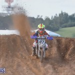 Bermuda Motocross Club racing, December 17 2017-5959