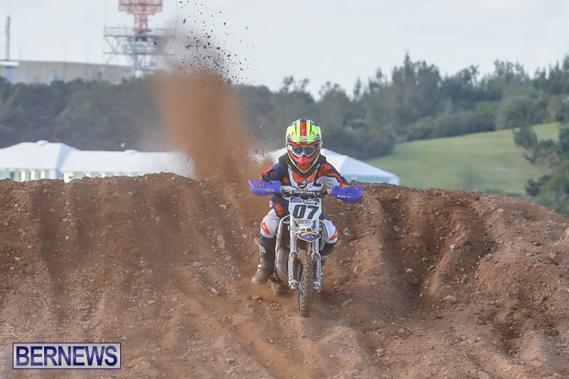 Bermuda-Motocross-Club-racing-December-17-2017-5959