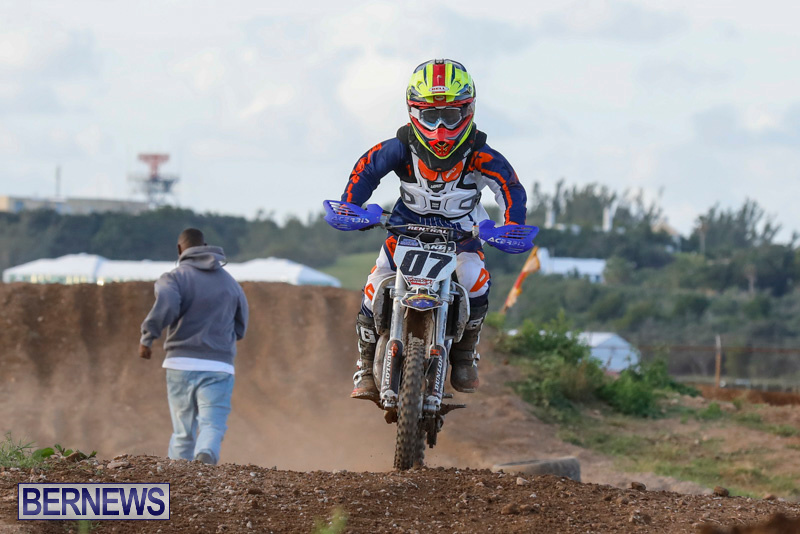 Bermuda-Motocross-Club-racing-December-17-2017-5965