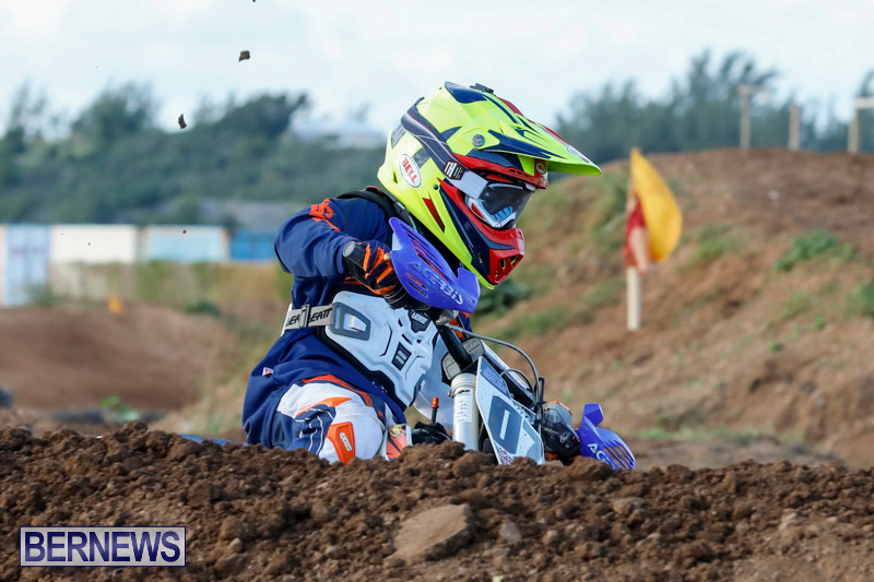 Bermuda-Motocross-Club-racing-December-17-2017-5970