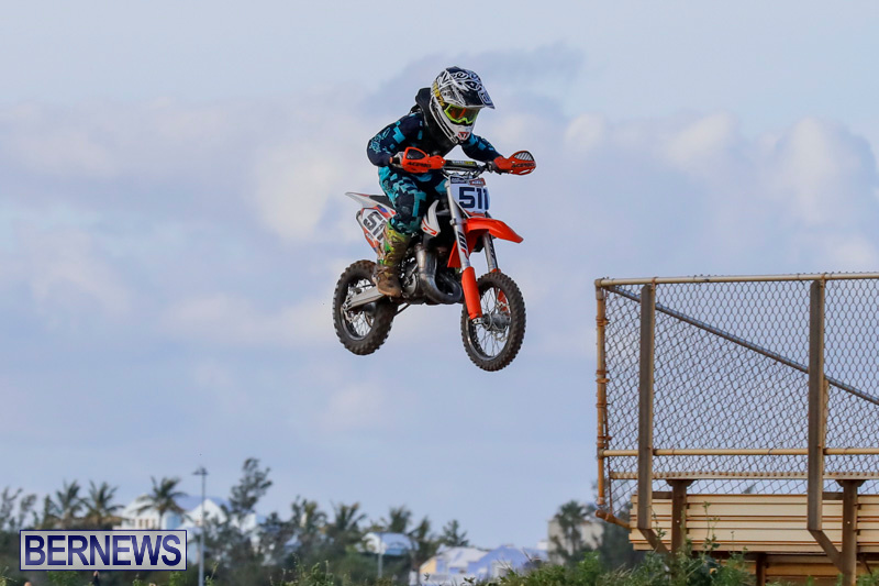 Bermuda-Motocross-Club-racing-December-17-2017-5972