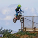 Bermuda Motocross Club racing, December 17 2017-5976
