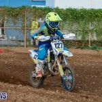 Bermuda Motocross Club racing, December 17 2017-5984