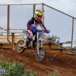 Bermuda Motocross Club racing, December 17 2017-5987