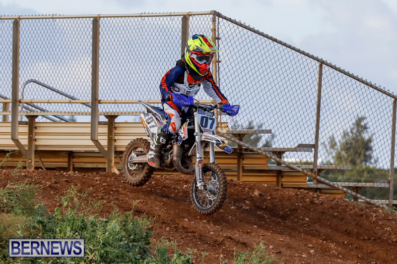 Bermuda-Motocross-Club-racing-December-17-2017-5987