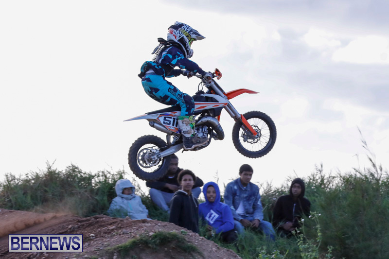 Bermuda-Motocross-Club-racing-December-17-2017-5993