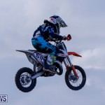 Bermuda Motocross Club racing, December 17 2017-5995
