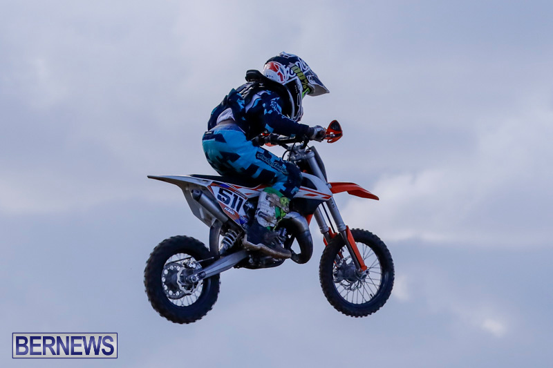 Bermuda-Motocross-Club-racing-December-17-2017-5995