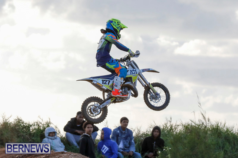 Bermuda-Motocross-Club-racing-December-17-2017-6000