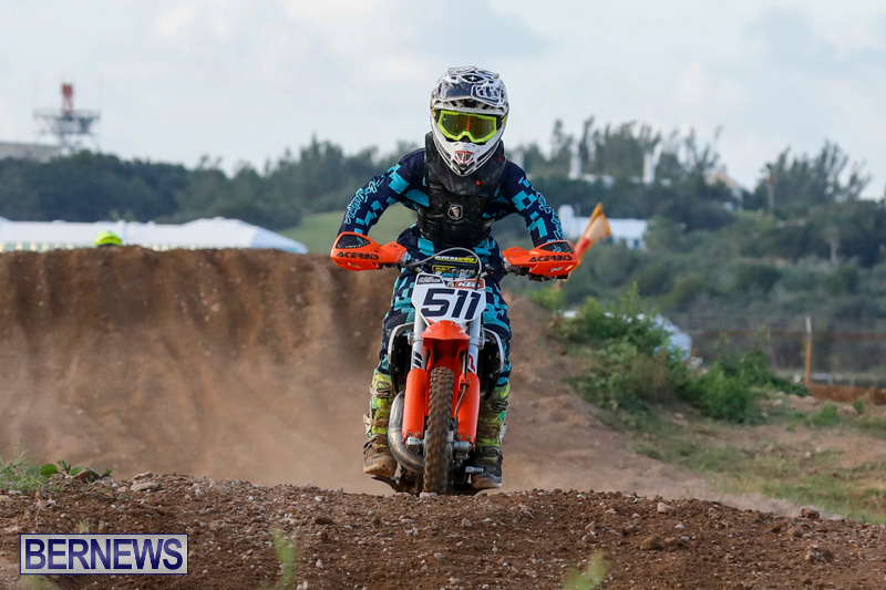 Bermuda-Motocross-Club-racing-December-17-2017-6018