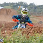Bermuda Motocross Club racing, December 17 2017-6022