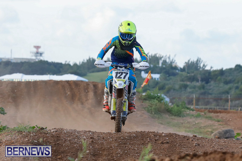 Bermuda-Motocross-Club-racing-December-17-2017-6031