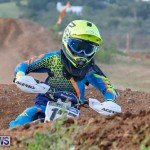 Bermuda Motocross Club racing, December 17 2017-6034