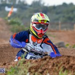 Bermuda Motocross Club racing, December 17 2017-6040