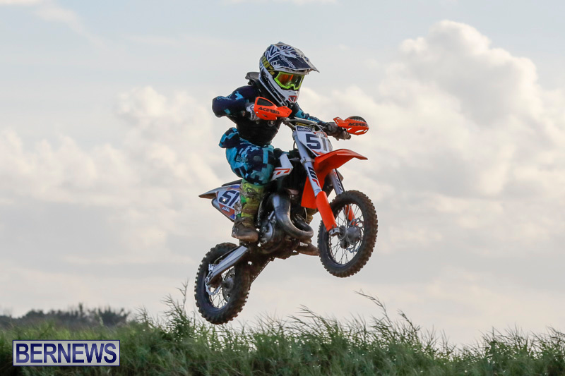 Bermuda-Motocross-Club-racing-December-17-2017-6052