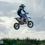 Bermuda Motocross Club racing, December 17 2017-6068