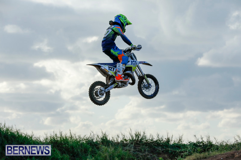 Bermuda-Motocross-Club-racing-December-17-2017-6068