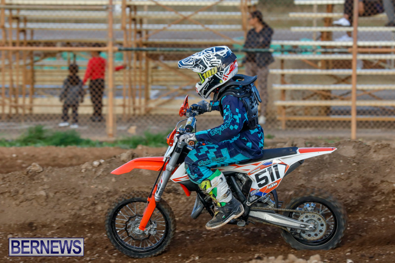 Bermuda-Motocross-Club-racing-December-17-2017-6088