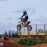 Bermuda Motocross Club racing, December 17 2017-6109